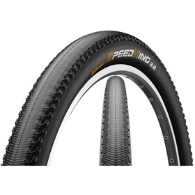 "Continental Speed King Cubierta 29 x 2,2"", RaceSport, flexible"